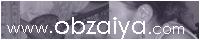 www.obzaiya.com